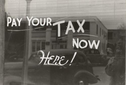 Réduction d'impôt : réduire son impôt sur la fortune immobilière (IFI)