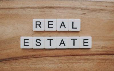 Vivre de l'investissement immobilier
