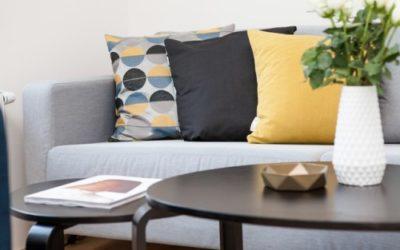 5 techniques pour accélérer la vente de son bien immobilier
