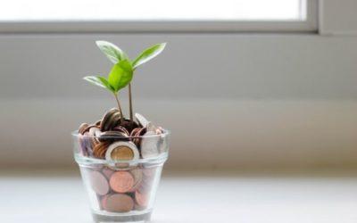 OPCI : un placement efficace pour la gestion de patrimoine