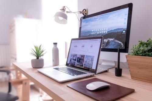 10 idées de Business en ligne en 2020