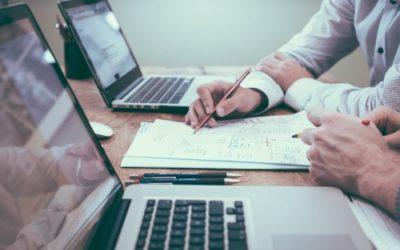 Faciliter son budget mensuel grâce au rachat de crédits