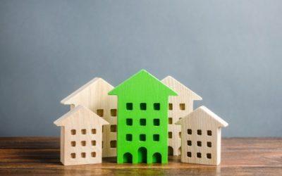 Promoteur immobilier : comment réaliser une opération de promotion immobilière ?