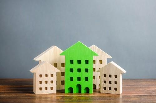 Comment réussir son projet promotion immobilière