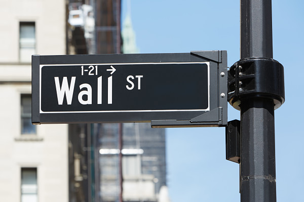 wall street acheter actions ligne 2021
