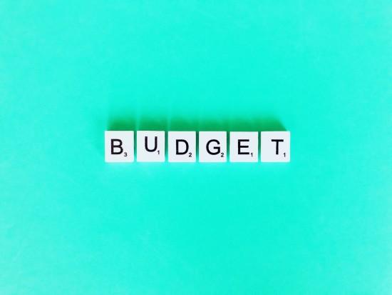 Définir son budget mensuel idéal