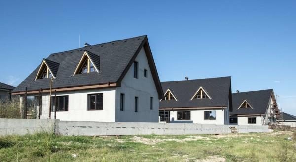 Faire baisser le prix de sa construction de maison