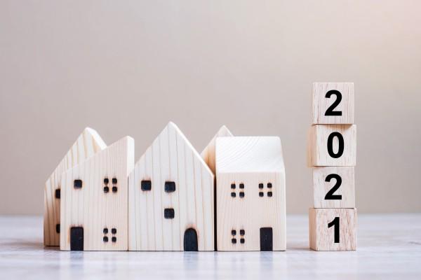 Dans quelles villes investir dans l'immobilier en 2021 ?