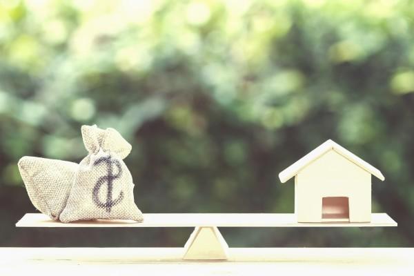 Comment optimiser sa recherche de crédit immobilier ?