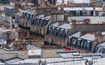 Investir dans l'immobilier en Ile-de-France