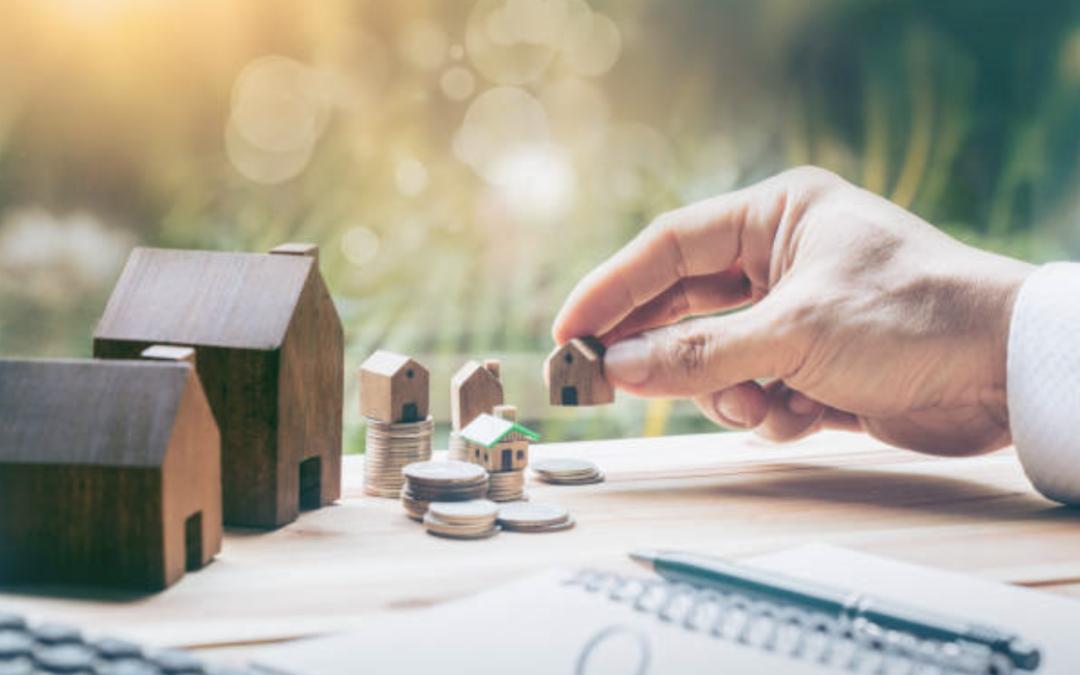 Investir dans l'immobilier à Tours