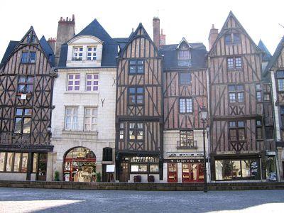 pab-patrimoine-investir-immobilier-tours-2 (1)_opt